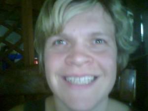 Picture of Lorraine Cunningham