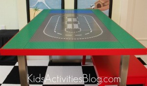 Lego_table